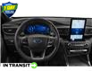 2021 Ford Explorer ST (Stk: W0197) in Barrie - Image 4 of 9