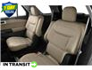 2021 Ford Explorer Platinum (Stk: W0209) in Barrie - Image 8 of 9
