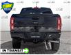 2021 Ford Ranger Lariat (Stk: W0226) in Barrie - Image 5 of 27
