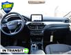 2020 Ford Escape SE (Stk: U1244) in Barrie - Image 26 of 27