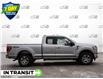 2021 Ford F-150 XLT (Stk: W0083) in Barrie - Image 3 of 25