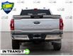 2021 Ford F-150 XLT (Stk: W0083) in Barrie - Image 5 of 25