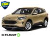 2021 Ford Escape SE (Stk: W0161) in Barrie - Image 1 of 9