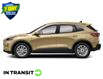 2021 Ford Escape SE (Stk: W0161) in Barrie - Image 2 of 9