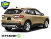 2021 Ford Escape SE (Stk: W0161) in Barrie - Image 3 of 9