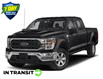 2021 Ford F-150 XLT (Stk: W0323) in Barrie - Image 1 of 9