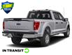 2021 Ford F-150 XLT (Stk: W0373) in Barrie - Image 3 of 9