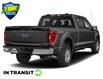 2021 Ford F-150 XLT (Stk: W0374) in Barrie - Image 3 of 9
