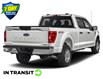 2021 Ford F-150 XLT (Stk: W0376) in Barrie - Image 3 of 9