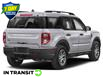 2021 Ford Bronco Sport Big Bend (Stk: W0706) in Barrie - Image 3 of 9