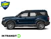 2021 Ford Bronco Sport Big Bend (Stk: W0709) in Barrie - Image 2 of 9