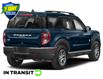 2021 Ford Bronco Sport Big Bend (Stk: W0709) in Barrie - Image 3 of 9