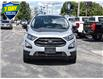 2020 Ford EcoSport SES (Stk: ESA680) in Waterloo - Image 2 of 24