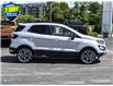 2020 Ford EcoSport SES (Stk: ESA680) in Waterloo - Image 3 of 24