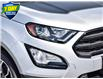 2020 Ford EcoSport SES (Stk: ESA680) in Waterloo - Image 10 of 24