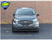 2020 Ford EcoSport SE (Stk: ESC084) in Waterloo - Image 2 of 13