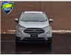 2020 Ford EcoSport SE (Stk: ESB802) in Waterloo - Image 2 of 15