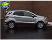 2020 Ford EcoSport SE (Stk: ESB802) in Waterloo - Image 3 of 15