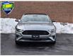 2021 Ford Mustang EcoBoost (Stk: MC249) in Waterloo - Image 4 of 15