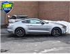 2021 Ford Mustang EcoBoost (Stk: MC249) in Waterloo - Image 5 of 15