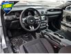 2021 Ford Mustang EcoBoost (Stk: MC249) in Waterloo - Image 8 of 15