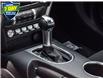 2021 Ford Mustang EcoBoost (Stk: MC249) in Waterloo - Image 10 of 15