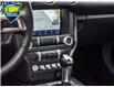 2021 Ford Mustang EcoBoost (Stk: MC249) in Waterloo - Image 11 of 15