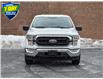 2021 Ford F-150 XLT (Stk: FC334) in Waterloo - Image 4 of 18