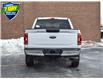 2021 Ford F-150 XLT (Stk: FC334) in Waterloo - Image 7 of 18