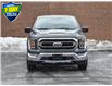 2021 Ford F-150 XLT (Stk: FC352) in Waterloo - Image 4 of 19
