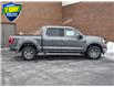 2021 Ford F-150 XLT (Stk: FC352) in Waterloo - Image 5 of 19