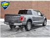2021 Ford F-150 XLT (Stk: FC352) in Waterloo - Image 6 of 19
