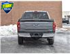 2021 Ford F-150 XLT (Stk: FC352) in Waterloo - Image 7 of 19