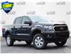 2021 Ford Ranger XLT (Stk: RC365) in Waterloo - Image 1 of 22