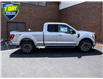 2021 Ford F-150 XLT (Stk: FC559) in Waterloo - Image 5 of 21