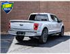 2021 Ford F-150 XLT (Stk: FC559) in Waterloo - Image 6 of 21