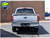 2021 Ford F-150 XLT (Stk: FC559) in Waterloo - Image 7 of 21