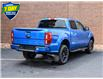 2021 Ford Ranger Lariat (Stk: RC624) in Waterloo - Image 6 of 19
