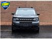 2021 Ford Bronco Sport Outer Banks (Stk: BSC715) in Waterloo - Image 4 of 20