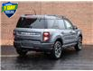 2021 Ford Bronco Sport Outer Banks (Stk: BSC715) in Waterloo - Image 6 of 20