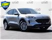 2021 Ford Escape SE (Stk: ZC628) in Waterloo - Image 1 of 20