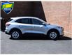 2021 Ford Escape SE (Stk: ZC628) in Waterloo - Image 5 of 20