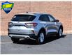 2021 Ford Escape SE (Stk: ZC628) in Waterloo - Image 6 of 20