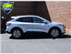2021 Ford Escape SEL (Stk: ZC637) in Waterloo - Image 5 of 19
