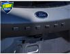 2021 Ford Escape SEL (Stk: ZC637) in Waterloo - Image 14 of 19
