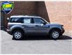 2021 Ford Bronco Sport Base (Stk: BSC776) in Waterloo - Image 5 of 19