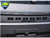 2021 Ford Bronco Sport Base (Stk: BSC776) in Waterloo - Image 16 of 19