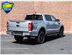 2021 Ford Ranger Lariat (Stk: RC692) in Waterloo - Image 6 of 20