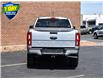 2021 Ford Ranger Lariat (Stk: RC692) in Waterloo - Image 7 of 20