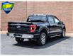 2021 Ford F-150 XLT (Stk: FC929) in Waterloo - Image 4 of 25